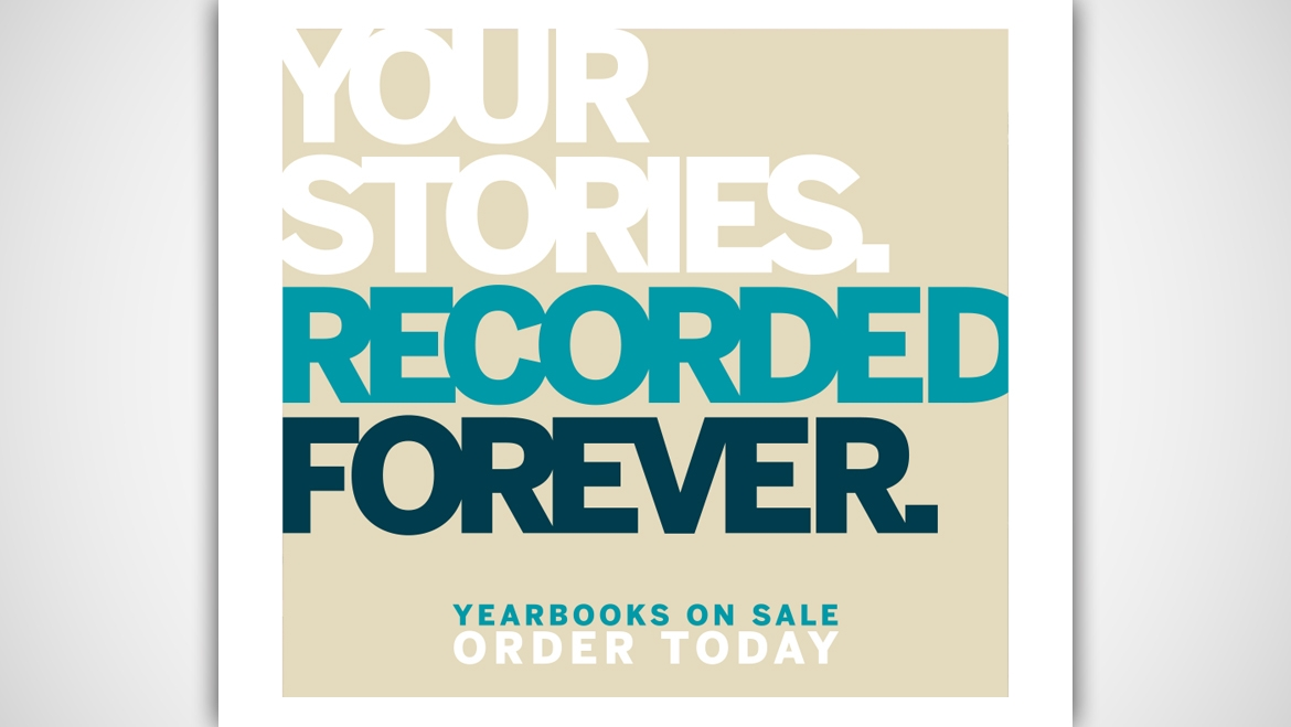Your Stories Recorded forever