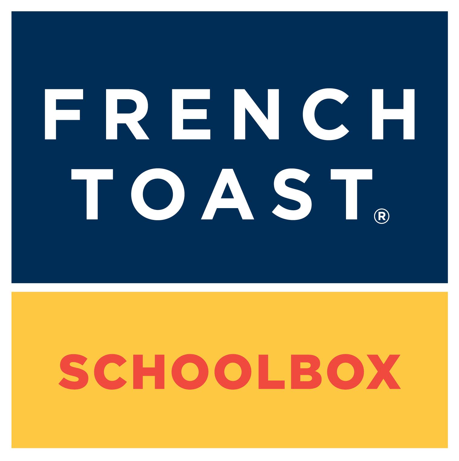 FTSchoolBox logo