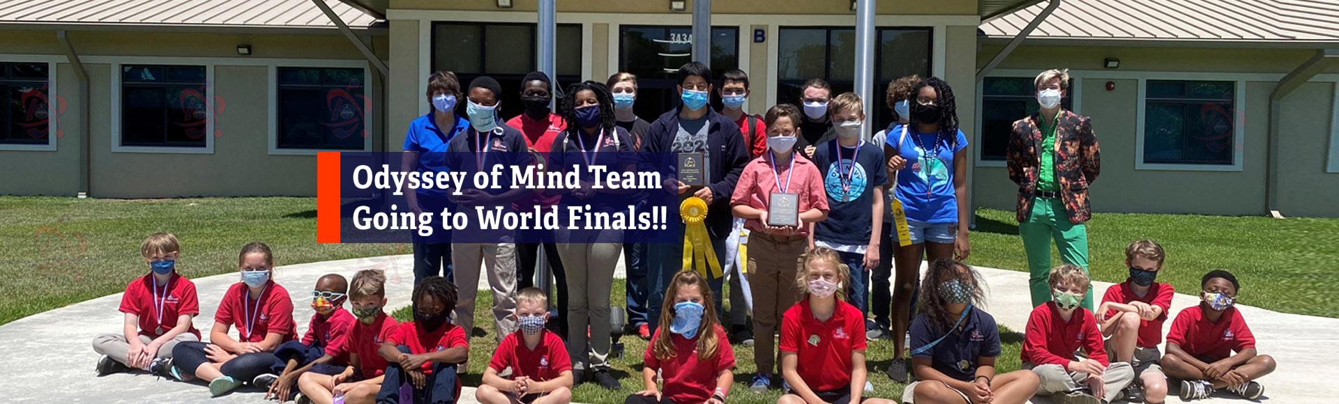 world-finals-tsms